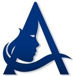 Agence Akinita