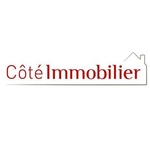Agence immobilière Côté immobilier Agence Goudy Pornic