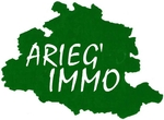 Agence Arieg Immo