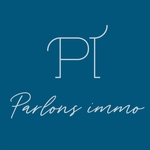 Agence Parlons Immo