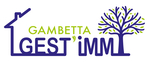 Agence Agence Gambetta (Gest Imm)