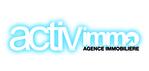 logo ACTIVIMMO 90