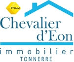 Agence JCP IMMOBILIER