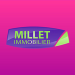 Agence Millet Immobilier