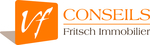 Agence VF CONSEILS FRITSCH IMMOBILIER