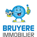 Agence BRUYERE IMMOBILIER