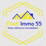 Agence Flas'h Immo 55
