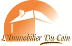 Agence L'Immobilier du Coin