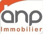 Agence Anp Immobilier