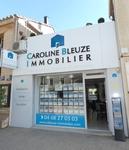 Agence Caroline Bleuze Immo