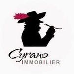 Agence Cyrano Immobilier