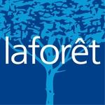 logo Laforêt IMMOBILIER CHAUNY