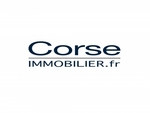 Agence Agence Corse Immobilier