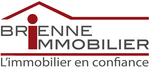 logo Brienne Immobilier