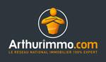 Agence ARTHURIMMO.COM