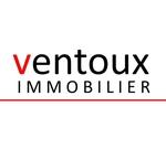 logo Agence Ventoux Immobilier