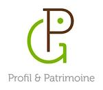 Agence Profil et patrimoine Luberon