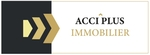Agence ACCI PLUS IMMOBILIER