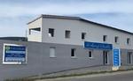 Agence La Maison de l'Immobilier