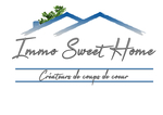 logo Immo Sweet Home