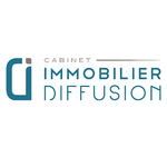 logo Agence Immobilier Diffusion