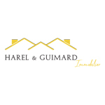 Agence Harel & Guimard immobilier