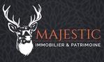 Agence SAS Majestic Immobilier & Patrimoine