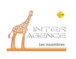 logo Inter-Agence