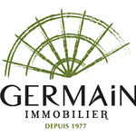 logo Agence Germain