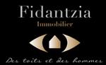 logo Agence FINDANTZIA