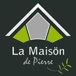 LA MAISON DE PIERRE FNAIM84