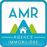 Agence immobilière à Pont Saint Esprit Amr Immo / Anne-laure