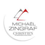 AGENCE MICHAEL ZINGRAF