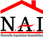Agence NOUVELLE AQUITAINE IMMOBILIER