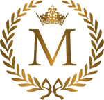 Agence immobilière Montaigne Immobilier