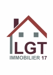 logo LGT Immobilier 17