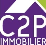 Agence C & P Partner Immobilier