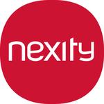 Agence Nexity