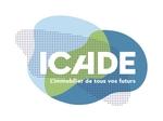 Agence Icade Promotion