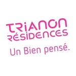 Agence Trianon Résidences
