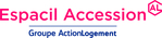 Agence Espacil Résidences Lanester