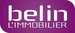 Agence Belin Promotion