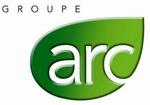 Agence Groupe Arc