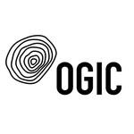 Agence Ogic