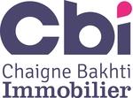 Agence Cbi Promotion