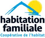 Agence Habitation Familiale