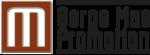 logo Serge Mas Promotion