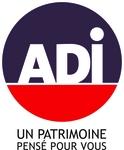 Agence Adi Logement