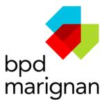 Agence Bpd Marignan Bordeaux