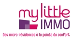 Agence My Little Immo